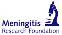 meningitis research